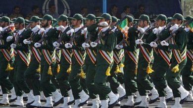 Photo of امریکی فوج میں ٹرمپ کے فیصلے پر عمل کرنے کی جرات نہیں : ایران