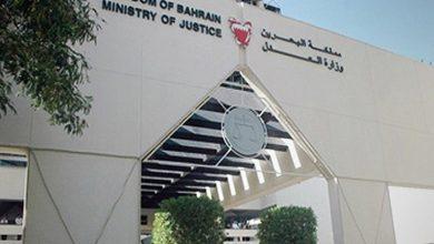 Photo of بحرینی شہریوں کے خلاف جارحانہ فیصلے