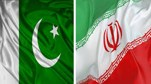 Photo of ایران اور پاکستان کے روابط میں مزید استحکام اور فروغ آئے گا،جواد ظریف