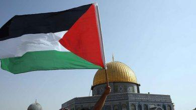 Photo of فلسطینی عوام اپنی سرزمین کا سودا نہیں کریں گے، فلسطینی وزارت خارجہ