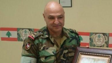 Photo of ملک کے چپے چپے کو اسرائیل کے قبضے سے آزاد کرائیں گے، سربراہ لبنانی فوج