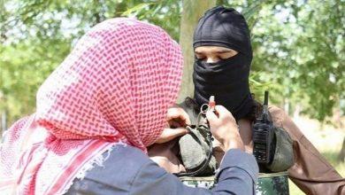 Photo of پاکستان میں کریک ڈاون، کالعدم سپاہ صحابہ اور لشکر جھنگوی کے متعدد دہشتگرد گرفتار
