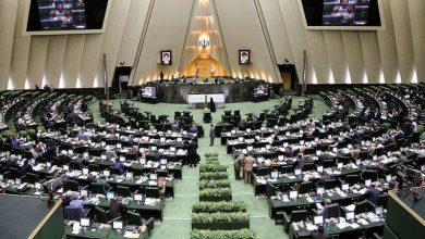 Photo of صیہونی حکومت کی الٹی گنتی شروع ہو گئی، ایران کی مجلس شورائے اسلامی