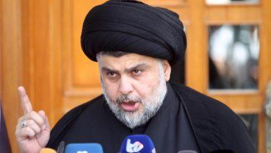 Photo of مقتدی صدر کے بیان سے کیوں ناراض ہوئے عرب ممالک ؟ + مقالہ