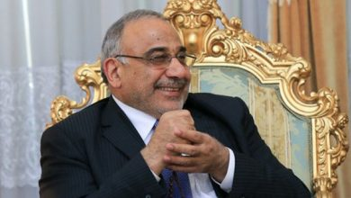 Photo of عراق کررہا ہے ایران اور امریکہ کے مابین ثالثی