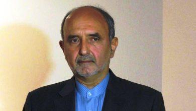Photo of تیل اور گیس کے شعبے میں ایران اور پاکستان کے تعاون کا جائزہ