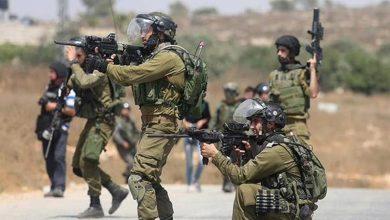 Photo of لبنان کے خلاف نئی جنگ کے آغاز کے لئے اسرائیل کی کوشش