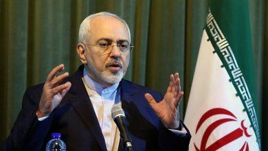 Photo of امریکی صدر کی جانب سے ایران سے ٹیلی فونی رابطے پر جواد ظریف کا رد عمل