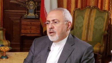 Photo of ایرانی عوام اچھی طرح جانتے ہیں کہ انہیں امریکا کے مقابلے میں کیا کرنا چاہئے، وزیرخارجہ
