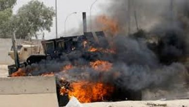 Photo of پاکستان: داتا دربار پر حملے کی ذمہ داری جماعت الاحرار نے قبول کر لی