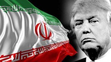 Photo of جنگ سے پہلے ہی ایران سے بازی ہار گئے ٹرمپ … مقالہ (پہلا حصہ)