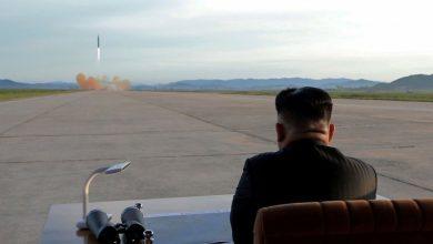 Photo of ایٹمی مذاکرات پر ڈیڈلاک برقرار، شمالی کوریا کے مزید میزائلی تجربے