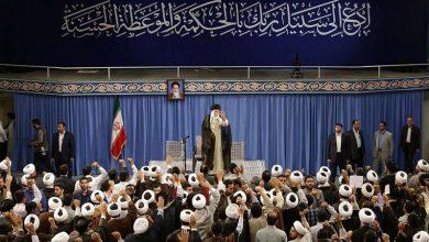 Photo of علمائے کرام توحید اور عدل کے قیام کے لئے مجاہدت کریں، رہبر انقلاب اسلامی کی تاکید