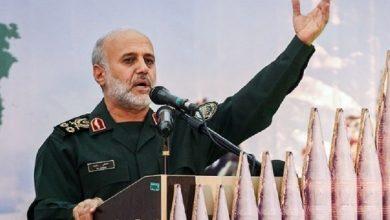 Photo of دشمنوں کو ایران کا سخت انتباہ