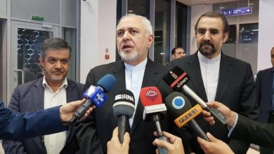 Photo of ایران، جوہری معاہدے سے علیحدہ نہیں ہوگا: جوادظریف