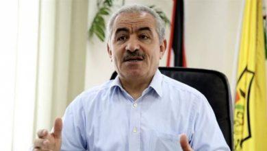 Photo of سرمایہ کاری کے بدلے قومی امنگوں کا سودہ نہیں کریں گے، فلسطینی وزیراعظم