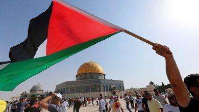 Photo of اسرائیل کو ایک بار پھر ذلت آمیز شکست، جنگ بندی پر مجبور