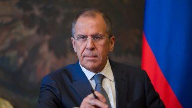 Photo of ایٹمی معاہدے کے خلاف امریکی اقدام کا مقابلہ کرنے پر روس کی تاکید