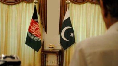 Photo of اسلام آباد میں افغان ناظم الامور دفتر خارجہ میں طلب