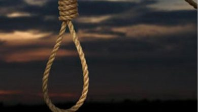 Photo of سزائے موت پانے والے سعودی شہدا کے اہل خانہ کو آل سعود کی دھمکی