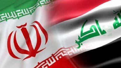 Photo of بغداد تہران کے ساتھ دوستی کا پابند ، امریکا کو عراق کی دوٹوک