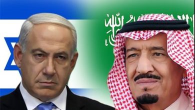 Photo of سعودی انٹیلی جنس ادارے کے سربراہ کا دورہ اسرائیل