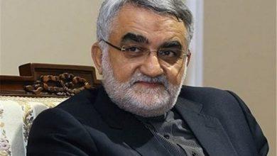 Photo of جاپان کے وزير اعظم کے دورہ ایران کا مقصد امریکہ اور ایران کے درمیان ثالثی نہیں