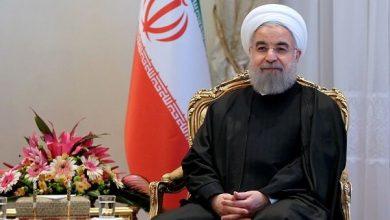 Photo of دشمن کی ایرانی قوم کے اندر مایوسی اور ناامیدی پیدا کرنے کی کوشش ناکام