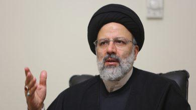 Photo of امریکا انسانی حقوق کی پامالی میں سب سے آگے ہے، ایرانی عدلیہ کے سربراہ کا بیان