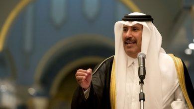 Photo of قطر نے سعودی عرب کی پول کھول دی، داعش میں سب سے زیادہ سعودی شہری