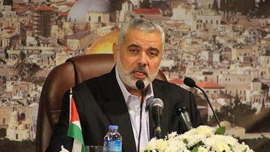 Photo of بحرین کانفرنس اسرائیل کے ساتھ تعلقات کی برقراری کی کوشش