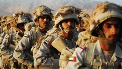 Photo of یمن میں ناکامی کے بعد متحدہ عرب امارات کی فوج کی واپسی