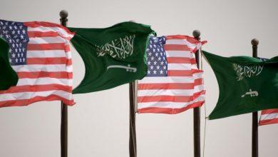 Photo of سعودی ہوس، یمنی خون، اور مالدار ہوتا امریکی مافیا