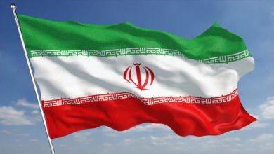 Photo of امریکی وزیر خارجہ کا ایران مخالف بیان مخاصمانہ ہے، ایرانی سفارت خانہ