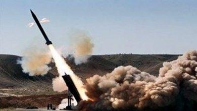 Photo of یمن: الحدیدہ میں سعودی ڈرون طیارہ تباہ