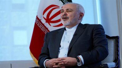 Photo of یورپی ممالک اپنے وعدوں پر عمل کرنے کی ضروری توانائی نہیں رکھتے، ایران