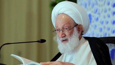Photo of ایران کے اقدامات پورے عالم اسلام کے لئے موثر