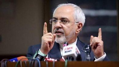 Photo of رہبر معظم کے آفس کے خلاف نئی امریکی پابندی ایرانی قوم کی توہین ہے:جواد ظریف
