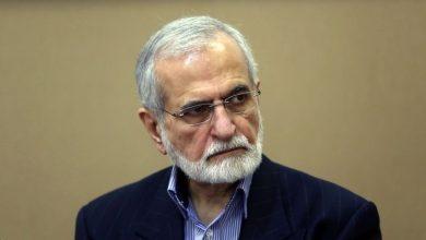 Photo of یورپ وعدے پورے کرے بصورت دیگر ایران نئے قدم اٹھائے گا