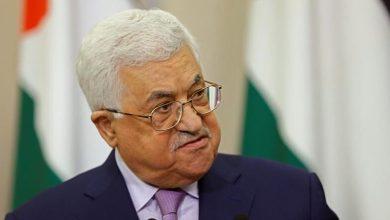 Photo of سینچری ڈیل کاحتمی انجام شکست ہے ، فلسطینی گروہوں کا اعلان