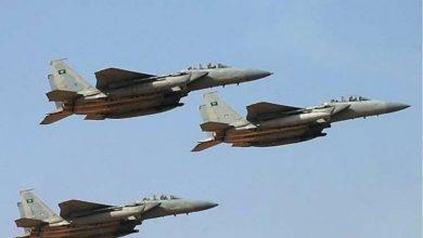 Photo of سعودی عرب سخت دنوں کا انتظار کرے، یمنی فوج کا انتباہ