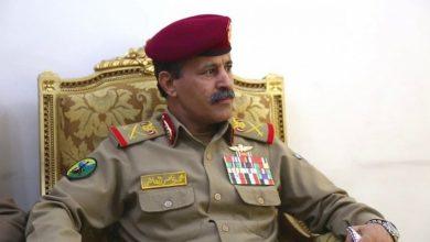 Photo of یمنی فوج کی سعودی شہر نجران تک پیشقدمی