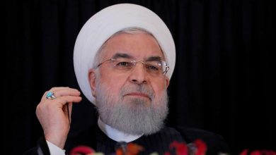 Photo of ایران مخالف امریکی اقدامات دہشت گردی ہیں، صدر روحانی