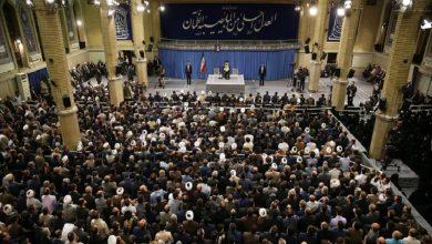 Photo of مذاکرات کی امریکی پیشکش دھوکہ ہے، رہبر انقلاب اسلامی