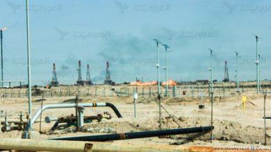 Photo of عراق: غیر ملکی تیل کمپنیوں کے دفاتر کے قریب راکٹ حملہ