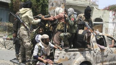 Photo of یمن میں تعز پر حملے کے لئے القاعدہ کے عناصر کی شمولیت کا انکشاف