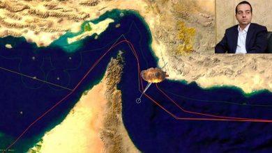 Photo of سرنگوں ہونے والے امریکی ڈرون نے 4 میل تک ایران کی فضائی حدود کی خلاف ورزی کی