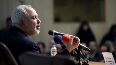 Photo of ایرانی عوام ملکی دفاع کا اہم ترین سرمایہ ہیں، وزیر خارجہ محمد جواد ظریف
