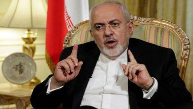 Photo of امریکہ اقتصادی جنگ کے ذریعے ایران کیلئے خوراک و ادویات میں رکاوٹیں پیدا کر رہا ہے:جواد ظریف