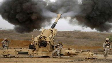 Photo of سعودی عرب: ابھا کے ہوائی اڈے پر یمنی فوج کا میزائل حملہ